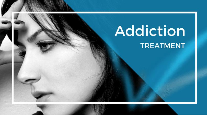 Addiction-Treatment-at-Vantage-Point-Rec