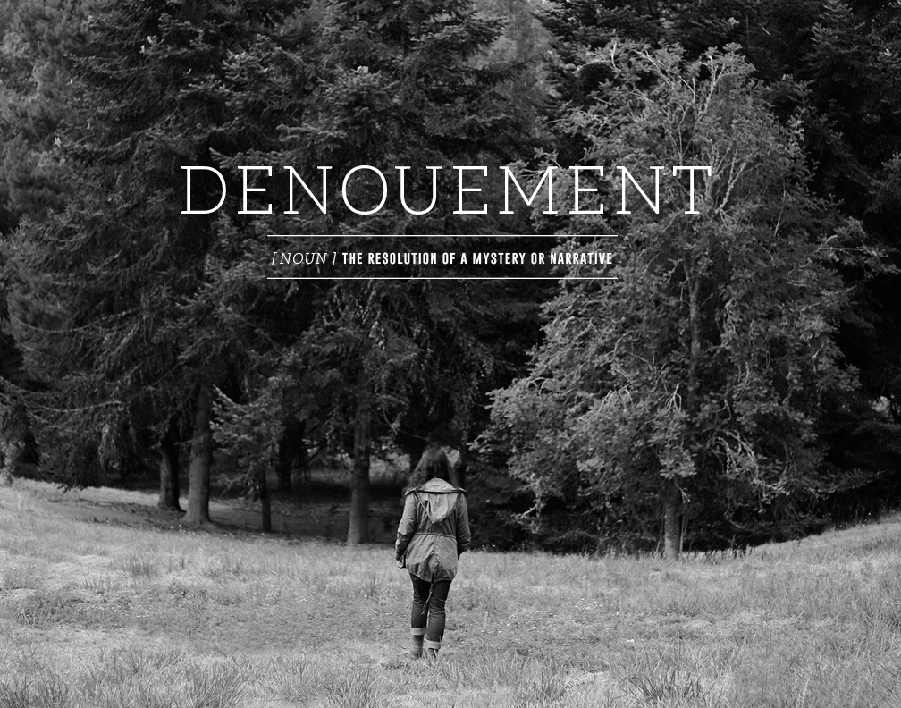 DARLING_denouement