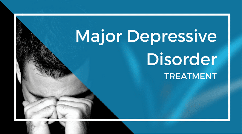 major-depressive-disorder-treatment-at-vantage-point-recovery