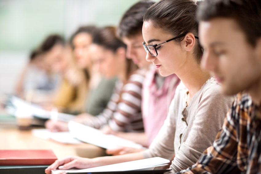 mental health scholarships