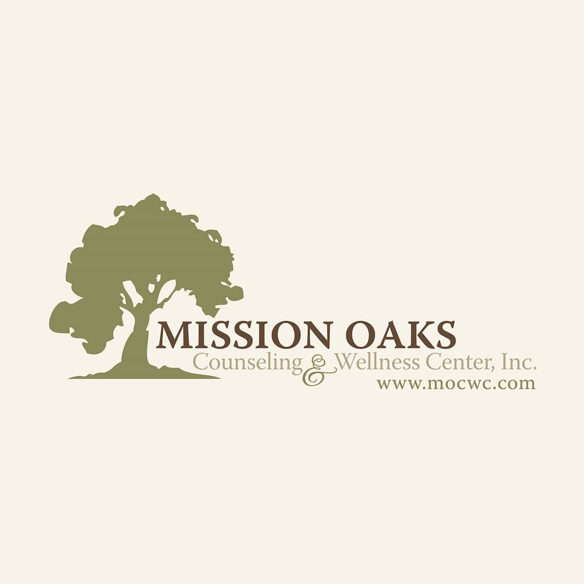 Mission Oaks Counseling & Wellness Center, Inc.