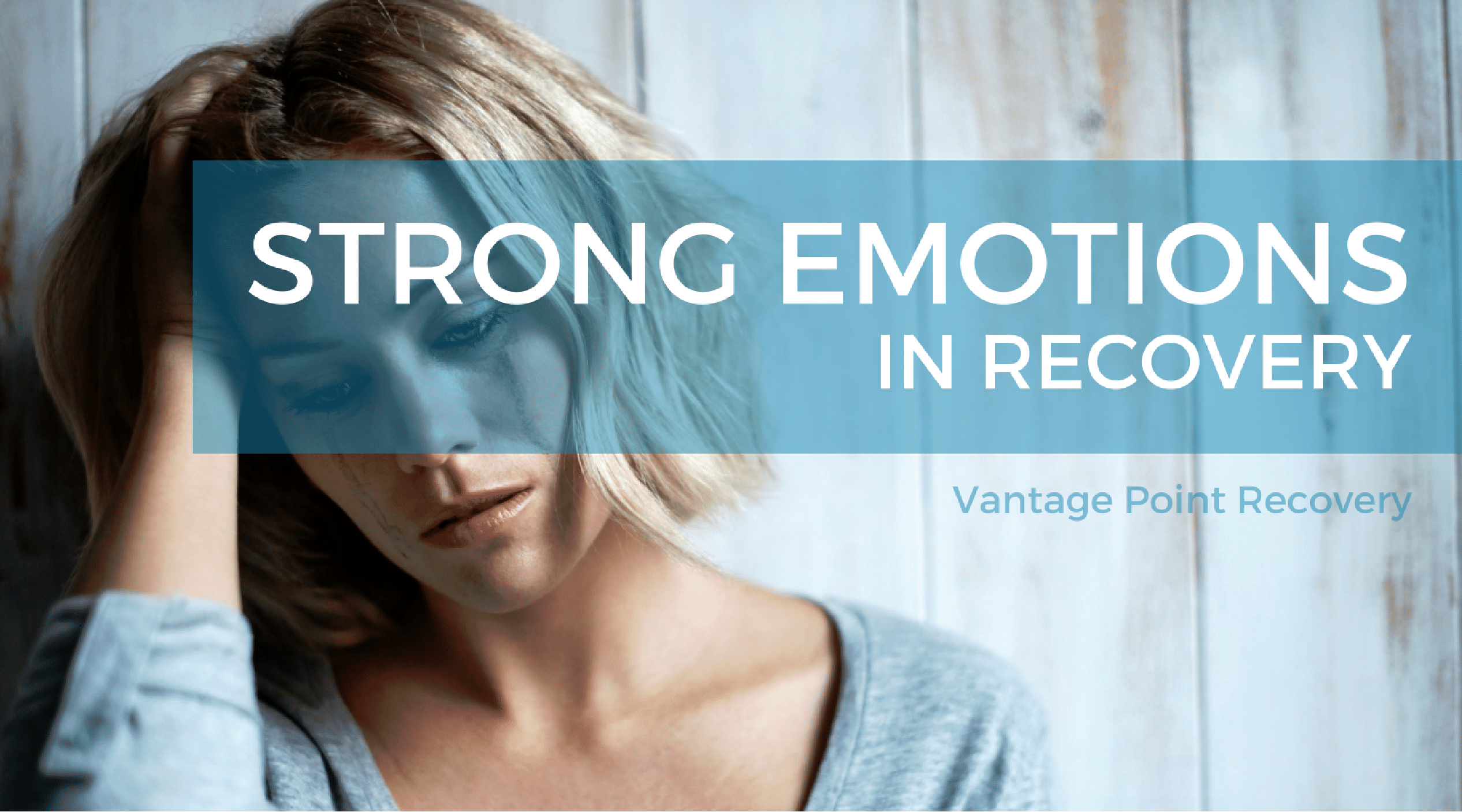anger is a strong emotion essay Continued not being able to control your anger is a sign of inability to manage feelings and this is the one symptom that has the biggest impact on other people children and women especially.