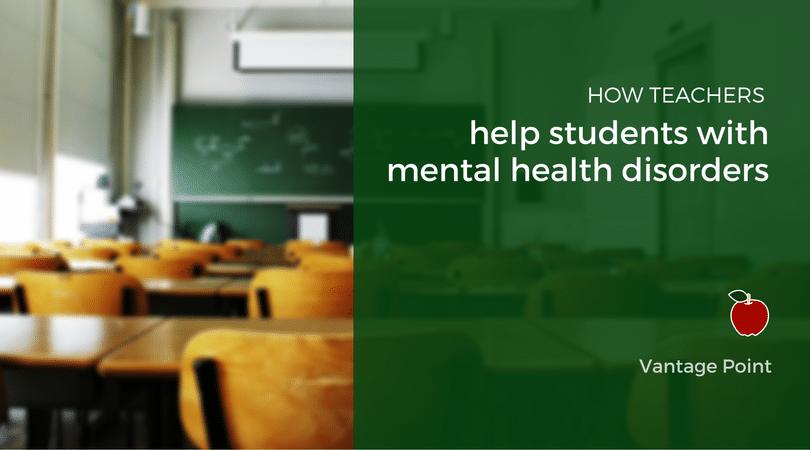 mental health Thousand Oaks