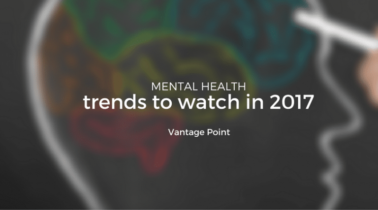 mental-health-trends-to-watch-in-2017