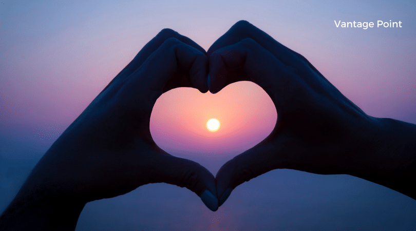 11 Ways to Be Your Own Valentine Through Self Love