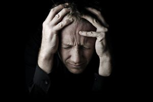 Panic Disorder Treatment