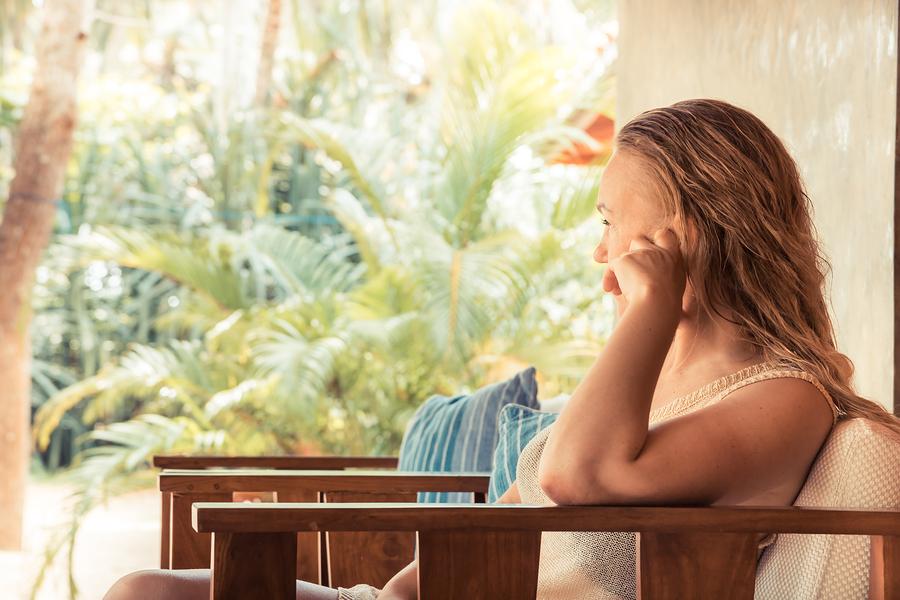 What Rejection Sensitive Dysphoria?
