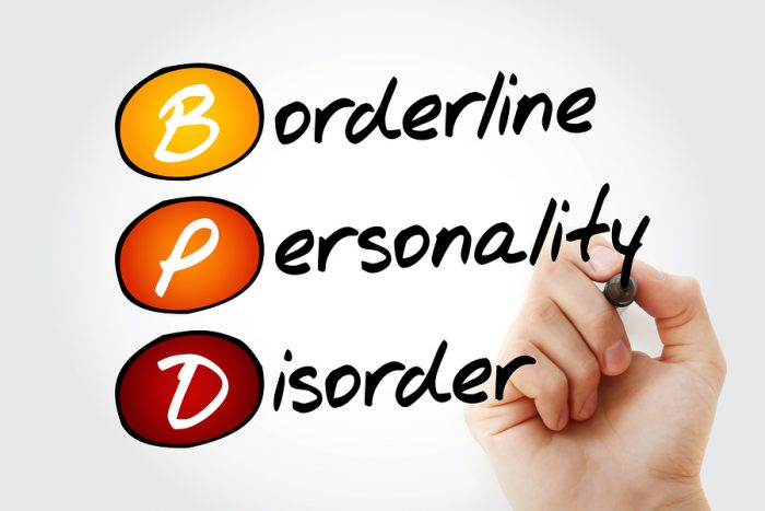 Facts and Myths about Borderline Personality Disorder